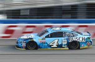 All 39 Monster Energy Cup Series paint schemes for Auto Club 400