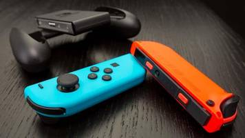 Nintendo's Finally Figured Out Switch's Technical Problems - But Is It What Fans Want To Hear?