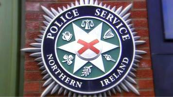 Ongoing security alert in Limavady