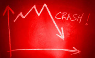 chris martenson: why this market needs to crash (and likely will)