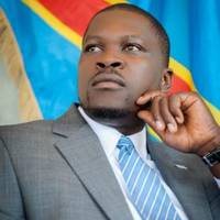christian malanga: new government could free the congo and provide vast opportunity for investors