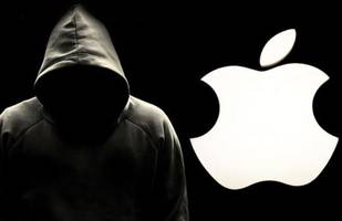 turkish hackers threaten to wipe millions of iphones; demand ransom from apple