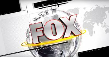 Report: Fox News Comptroller Ousted After 'Abhorrent Behavior'
