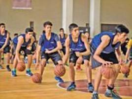 india's future nba stars plucked from poverty