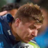 Blues dish out hiding to Bulls