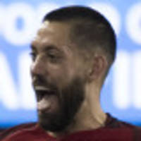 dempsey sizzles for usa, mexico win
