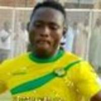 'npfl home record to stay'