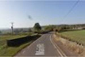 masked men armed with machetes injure couple during raid at...