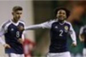 derby county man confident scotland will get it right in world...