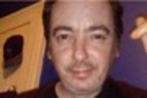 Family's appeal as Hull man David Elliss missing from home for 24...