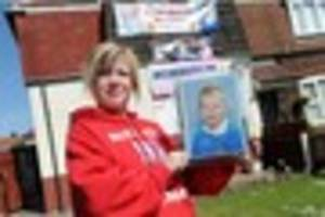 north hull mum needs help to hold event to mark ten years since...