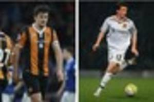 Hull City legend Ryan France believes Harry Maguire for England...