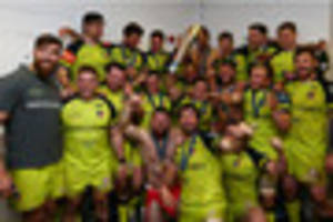 leicester tigers' george mcguigan says east midlands derby will...