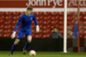 jordan wright hopes to follow in the footsteps of jordan smith at...