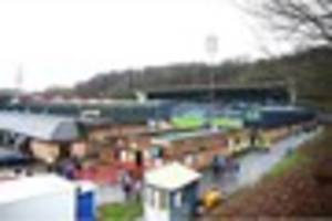 wycombe wanderers vs notts county live: all the action from adams...