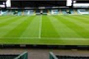 yeovil town football club appeal decision to refuse planning...