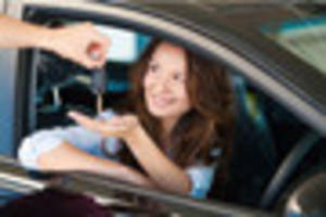 drivers ask for l-test change