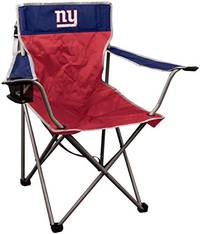 Top Best 5 new york giants cup for sale 2017