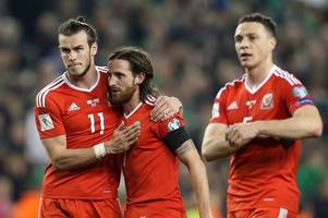 an explanation for why wales have gone from euro 2016 semi-finalists to world cup qualification strugglers