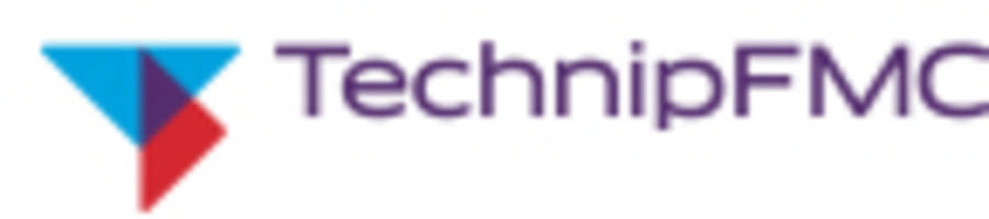 TechnipFMC Announces First Quarter 2017 Earnings Release and Teleconference Schedule