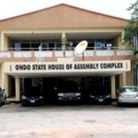 pdp, ondo assembly differ on court's nullification of deputy governor's impeachment