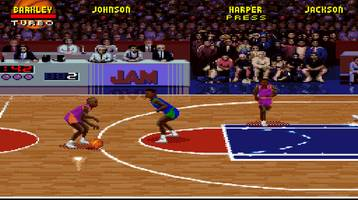 nba jam's mythical michael jordan version may yet survive