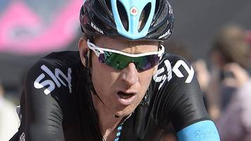 bradley wiggins: ex-team sky rider says mystery package controversy is horrible