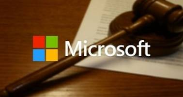 "microsoft sued after windows 10 upgrade ""destroyed users' computers"""