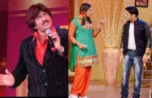 guess who lashes out at sunil grover, calls him a nautanki and spineless over fight with kapil sharma!
