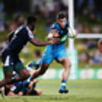 Rugby: How Bulls win has eased pressure on Blues and Umaga