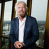 billionaire richard branson to meet two nz pms in two days while in the country for speaking engagement