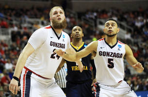 NCAA tournament viewing guide: What, when, where to watch Saturday's Elite Eight games