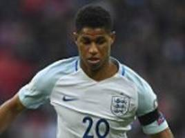 man utd legend giggs calls for rashford to mix up his game
