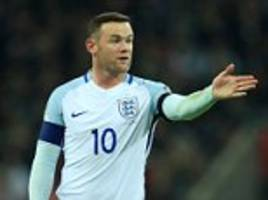 scholes: rooney has big role to play for club and country