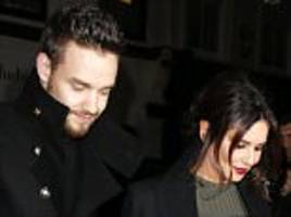 Cheryl's uncle Paul Tweedy 'just found out' about her baby