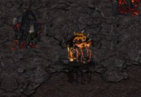 blizzard is remaking 'starcraft' with better graphics — and it's making the original version free (atvi)