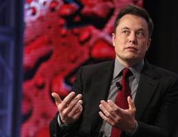 tesla is about to confront dueling best- and worst-case scenarios, and anything could happen (tsla)