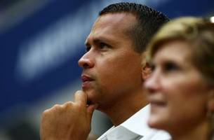 A-Rod opens up to Miami students: 'I was just a really big jerk'