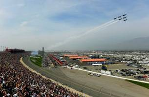 everything you need to know for the auto club 400