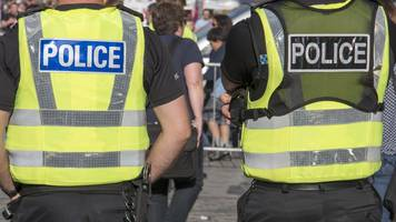 Police Federation conference to debate arming more officers