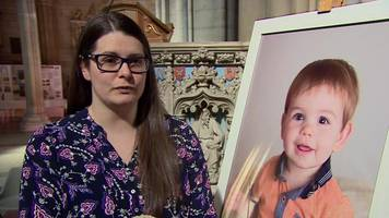 Jeremy Hunt 'sorry' NHS 111 call did not spot boy's sepsis