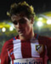 antoine griezmann speaks out about man utd transfer after personal terms agreed claim