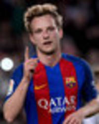 barcelona offer player to liverpool: this is an interesting move