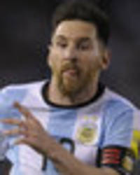 lionel messi attempts to block potential £130m manchester united transfer