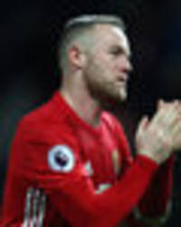 paul scholes: why wayne rooney can still play an important role