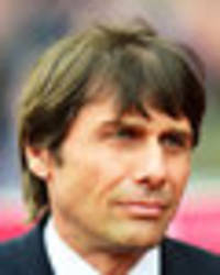 rio ferdinand reveals contact with chelsea stars: antonio conte criticised by players