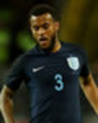 Ryan Bertrand: This England manager inspired me to success - and it's not Gareth Southgate