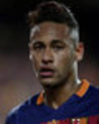 spanish expert gives update on neymar's £155m move to chelsea