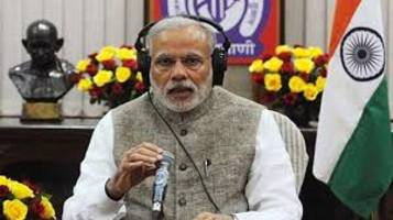 In Mann Ki Baat: PM Modi says New India is clarion call of 125 crore countrymen