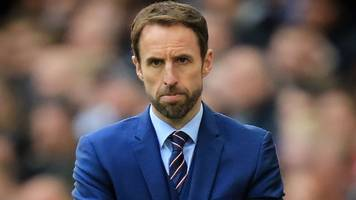 england 2-0 lithuania: what now for gareth southgate's team?